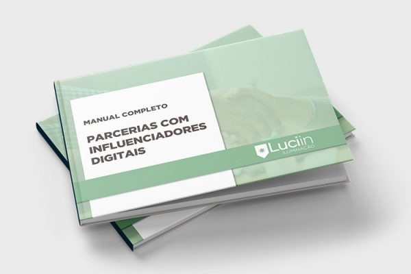 [Manual completo]  Parceria com influenciadores digitais